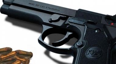 GNR detém homem por posse de armas ilegais em Vila Nova de Milfontes
