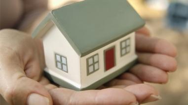 Apoio à Reabilitação da Habitação avança no concelho de Serpa