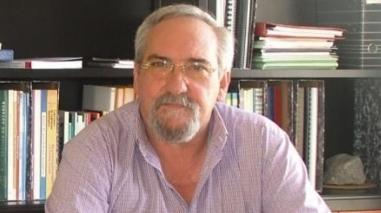 Castro Verde mantém aposta no desenvolvimento económico do concelho