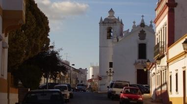 Festas da Vila levam música e animação a Castro Verde até domingo