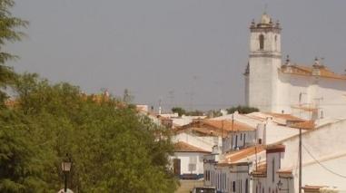 500 anos de foral celebrados na vila de Entradas até final do ano