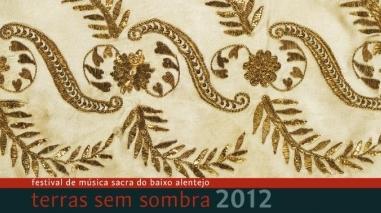 """Prémios do Festival """"Terras Sem Sombra"""" deste ano entregues em Grândola"""