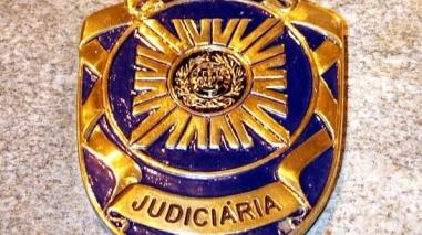 Polícia Judiciária detém em Beja suspeito de abuso sexual de menores