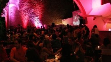 """Festa na cidade de Serpa durante as """"Noites na Nora"""""""