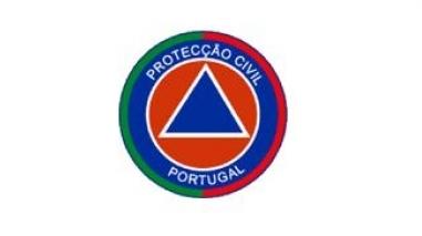 Apresentação do Sistema Integrado de Operações de Proteção e Socorro em Ferreira do Alentejo