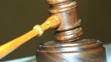 PS questiona Governo sobre reforma do mapa judiciário no distrito de Beja