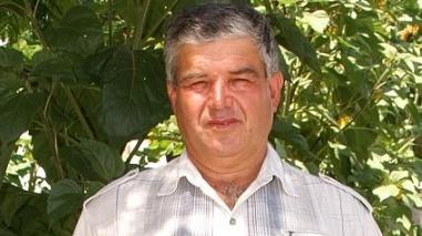 Faleceu o presidente da Junta de Freguesia de Gomes Aires (Almodôvar)