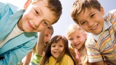 Câmara de Ourique promove actividades para crianças até Setembro