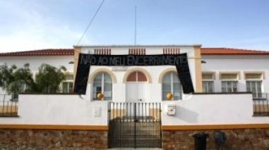 Assembleia Municipal da Vidigueira contesta eventual fecho de escola de Selmes