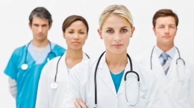 Cooperativa Vitigéria contrata médico para Centro de Saúde da Vidigueira