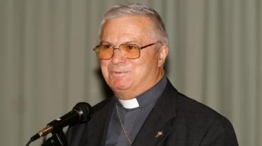 Bispo de Beja apela à poupança nas festas religiosas e populares