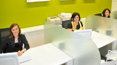 Câmara de Odemira vai lançar Balcão Único virtual