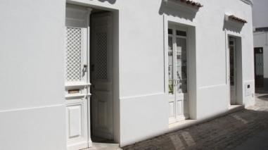Câmara de Serpa inaugura Casa do Cante Alentejano