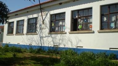 Ministério da Educação encerra cinco escolas do primeiro ciclo no distrito de Beja