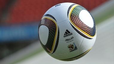 Nacional e Vitória de Setúbal jogam em Beja para apoiar CerciBeja