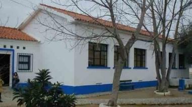 Câmara de Aljustrel contesta encerramento de EB1 de Jungeiros
