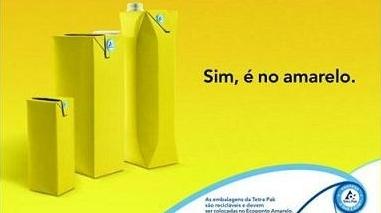 Campanha de sensibilização ambiental em cinco concelhos do Alentejo