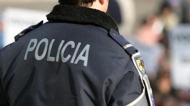 PSP de Beja deteve homem quando preparava venda de droga