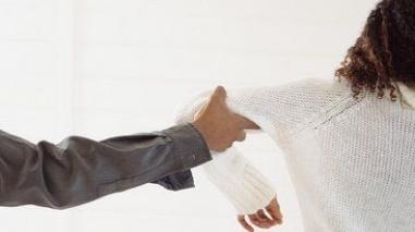 """Moura Salúquia recebe 25 mil euros """"extra"""" do Governo para combater violência doméstica"""