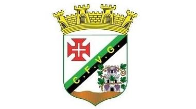Vasco da Gama da Vidigueira aceita entrar na 3ª divisão nacional