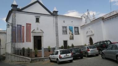 """Percurso de Verão """"desvenda"""" a freguesia de Santiago Maior (Beja)"""