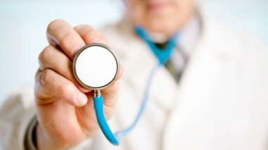 Sete médicos cubanos entraram ao serviço no Litoral Alentejano