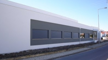 GNR garante continuidade dos postos no concelho de Aljustrel