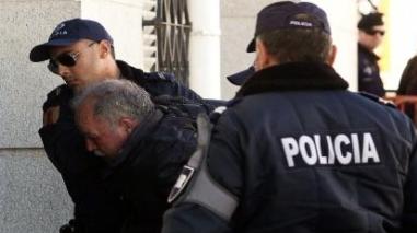 Inquérito aos crimes de Francisco Esperança ainda estão por arquivar