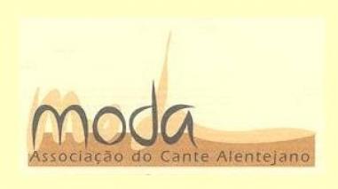 MODA - Associação do Cante Alentejano elegeu novos dirigentes