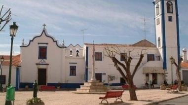 Messejana em festa até quarta-feira presta homenagem a Manuel de Brito Ruas