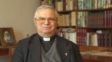 Bispo de Beja anuncia nomeações para o próximo ano pastoral