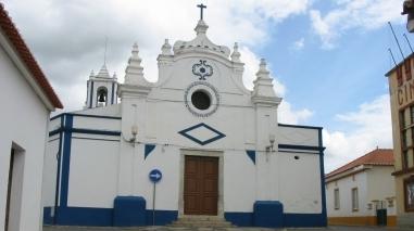 Feira da Conversa vai animar freguesia de Salvada até domingo