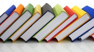 Câmara de Serpa  oferece manuais escolares aos alunos do primeiro ciclo