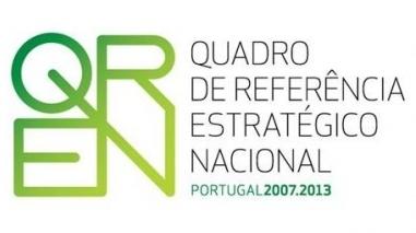 """PCP critica Governo por preparar reprogramação do QREN de """"modo centralizado e autoritário"""""""