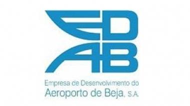 """Pulido Valente revela que EDAB tem passivo de mais de um milhão de euros porque Estado """"empata"""" extinção"""