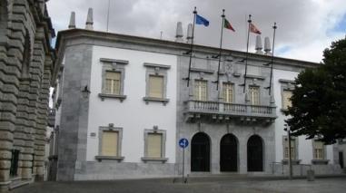 Câmara de Beja contra eventual transferência do Tribunal Administrativo e Fiscal