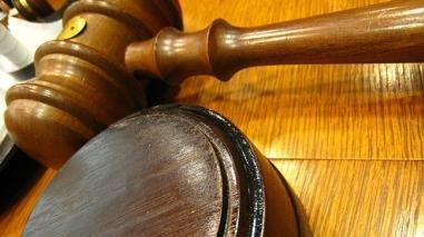 Prisão preventiva para um dos quatro homens detidos pela GNR em Cuba