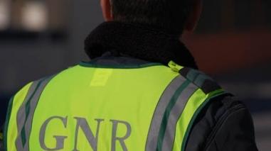 Profissionais da GNR em Serpa estão metade do mês sem folgar
