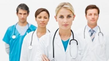Posto Médico de Canhestros reabre no dia 18 de Setembro
