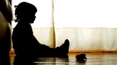 """Suspeito de """"acto sexual de relevo"""" com menor em Beja com Termo de Identidade e Residência"""