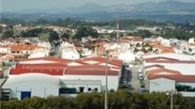 Alteração ao Regulamento do Loteamento Municipal de Boavista dos Pinheiros (Zona Sul) em discussão pública
