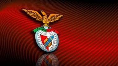 Luís Filipe Vieira inaugura Casa do Benfica na cidade de Serpa