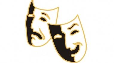 Encontro de Teatro Amador anima Odemira até ao final de Setembro