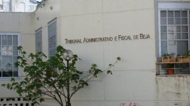Ministra da Justiça garante continuidade doTribunal Administrativo e Fiscal em Beja