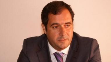 Mário Simões lamenta falta de acordo entre PSD e CDS na revisão da lei eleitoral autárquica