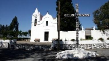 Festas de Verão animam aldeia da Conceição (Ourique) até sábado