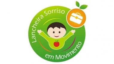 Unidade Local de Saúde do Baixo Alentejo promove hábitos saudáveis junto de crianças