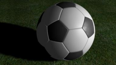 AF Beja garante que tudo fez para manter campeonato da 2ª divisão distrital