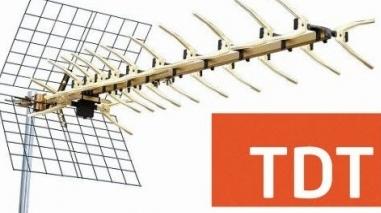 Seis freguesias de Santiago do Cacém com falhas de TDT vão ser monitorizadas