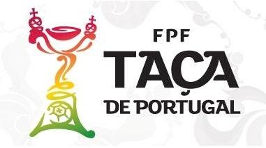 Taça de Portugal: Vasco da Gama da Vidigueira recebe açorianos do Santa Clara